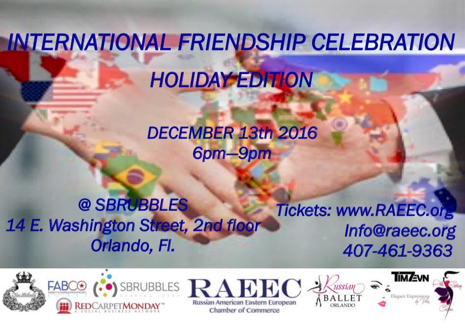 international_friendship